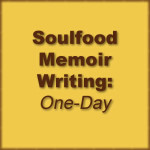 Soulfood One-Day
