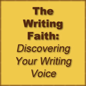 TheWritingFaith