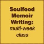soulfoodclass