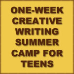 teensummercampclass