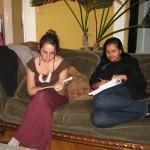 Anya&Kalpa