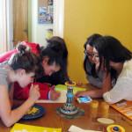 CollaborativePoem-Making